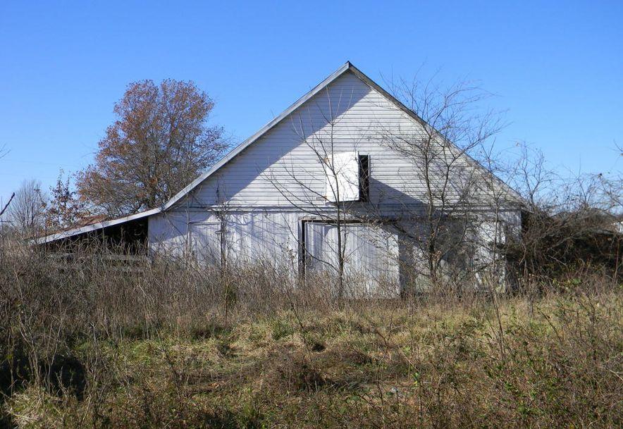 00 North Farm Road 215 Strafford, MO 65757 - Photo 8