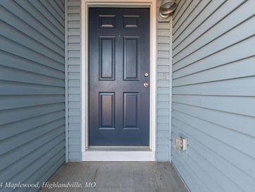 284 Maplewood Dr Highlandville, MO 65669 - Image 1
