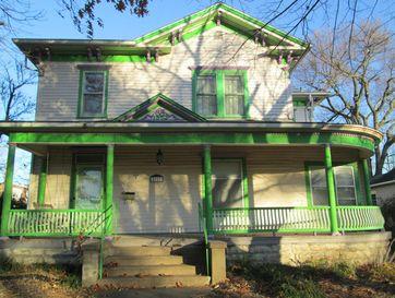 1352 North Benton Avenue Springfield, MO 65802 - Image 1