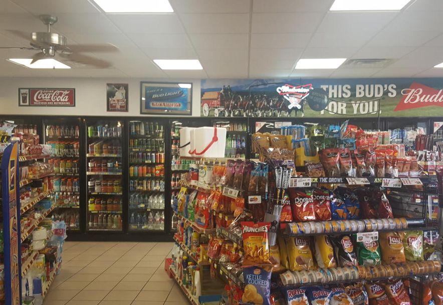 1301 North Oakland Avenue Bolivar, MO 65613 - Photo 12