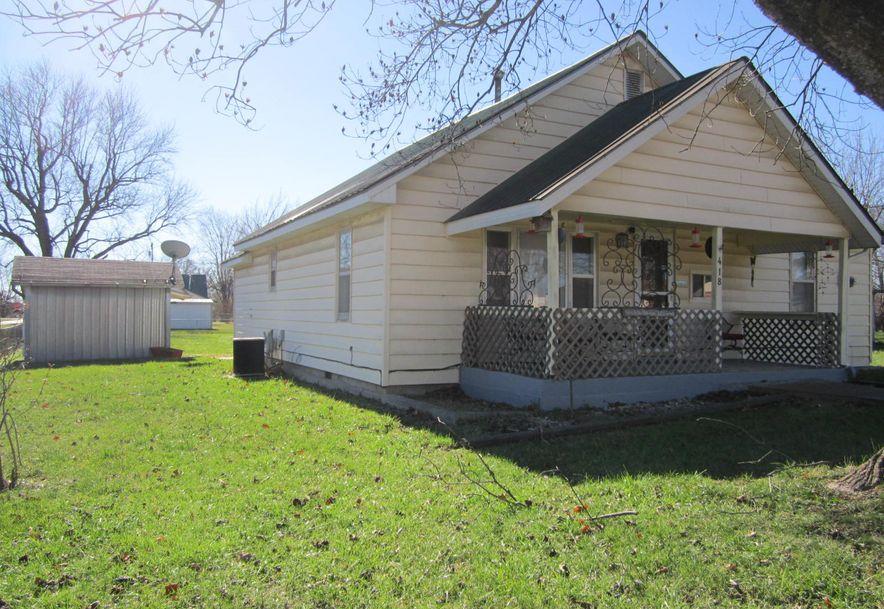 418 Washington Street Seymour, MO 65746 - Photo 1