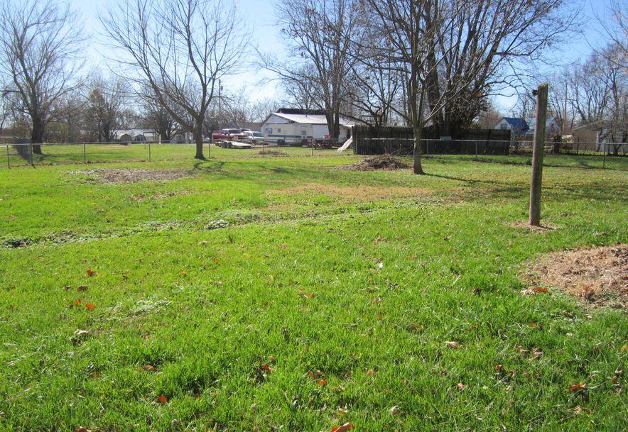 418 Washington Street Seymour, MO 65746 - Photo 16