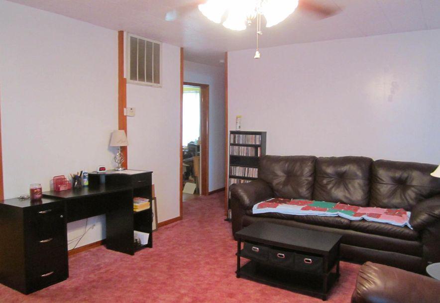 418 Washington Street Seymour, MO 65746 - Photo 4