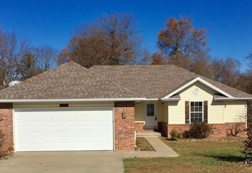 3654 North Miller Valley Court Springfield, MO 65803 - Photo 1