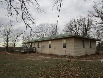 14337 Able Road Houston, MO 65483 - Image 1