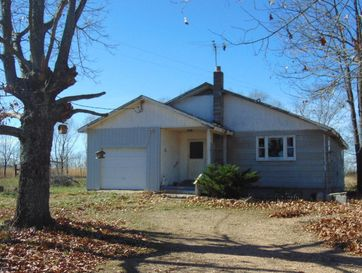 9790 Mo-38 Mountain Grove, MO 65711 - Image 1