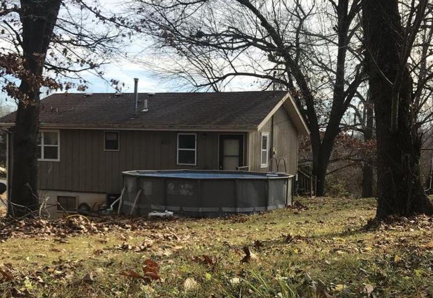 2341 East Southview Street Ozark, MO 65721 - Photo 1