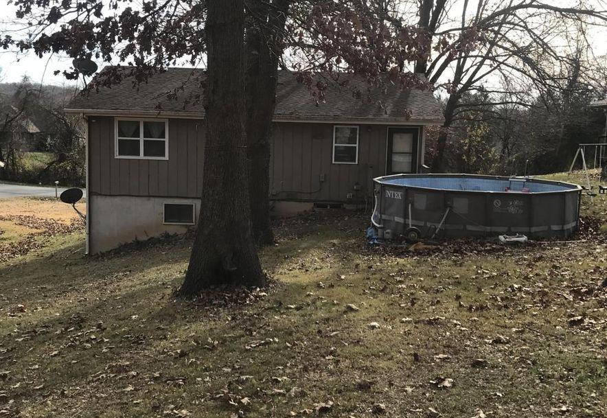 2341 East Southview Street Ozark, MO 65721 - Photo 2