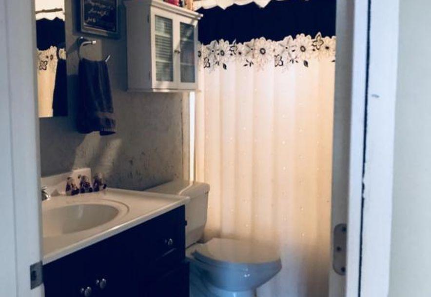 2341 East Southview Street Ozark, MO 65721 - Photo 11