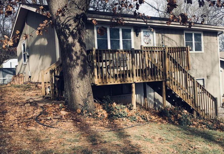 2341 East Southview Street Ozark, MO 65721 - Photo 6