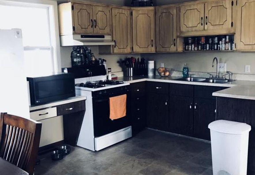 2341 East Southview Street Ozark, MO 65721 - Photo 9