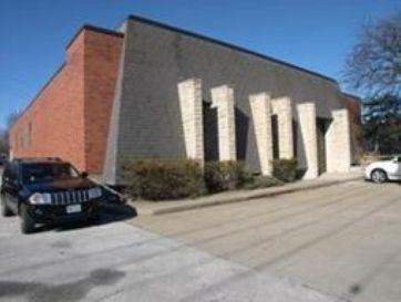 801 South Glenstone Avenue Springfield, MO 65802 - Image 1