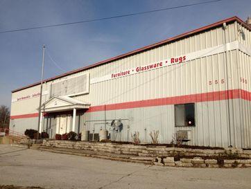 555 South Kansas Expressway Springfield, MO 65806 - Image 1