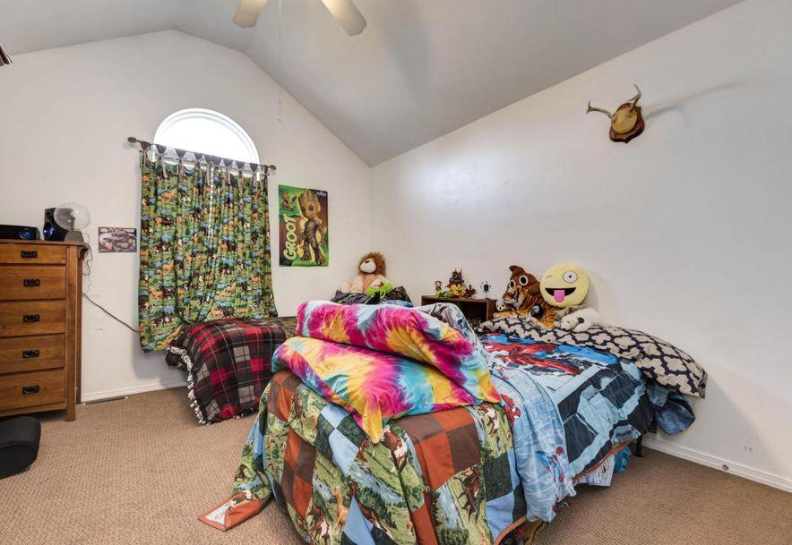647 North White Rock Avenue Republic, MO 65738 - Photo 20