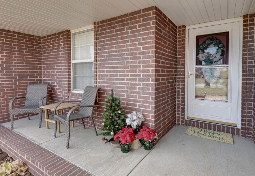 647 North White Rock Avenue Republic, MO 65738 - Photo 3