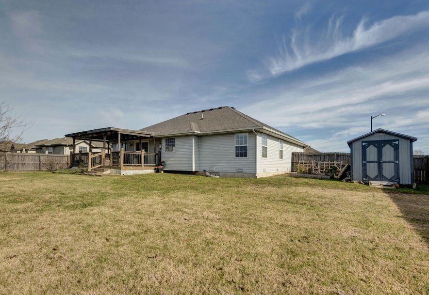 647 North White Rock Avenue Republic, MO 65738 - Photo 24