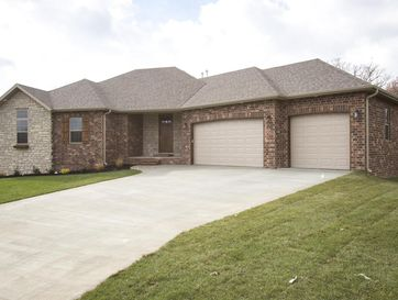 378 North Jacks Fork Circle Nixa, MO 65714 - Image 1
