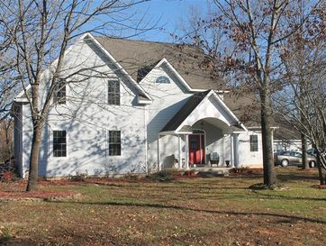 116 Clingan Willow Springs, MO 65793 - Image 1