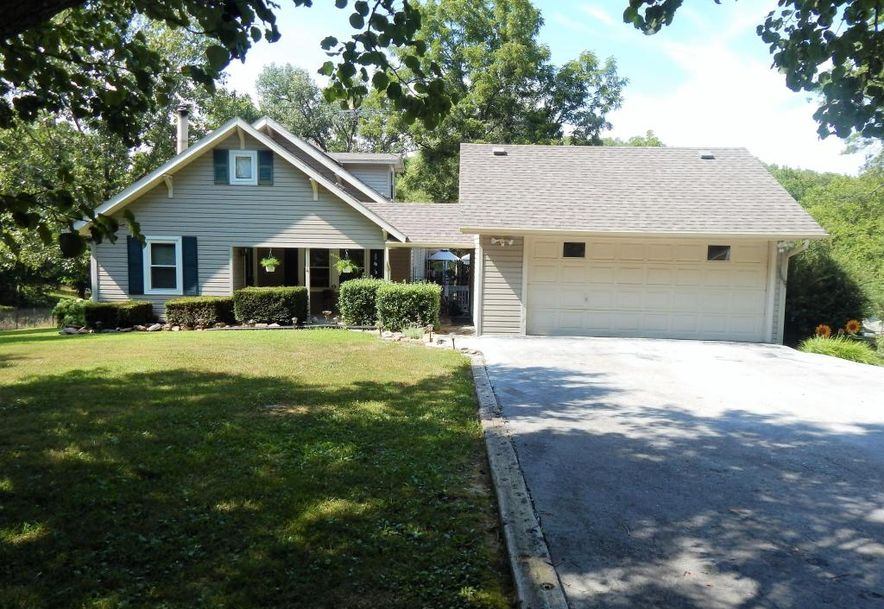 1289 Osceola Road Fordland, MO 65652 - Photo 1
