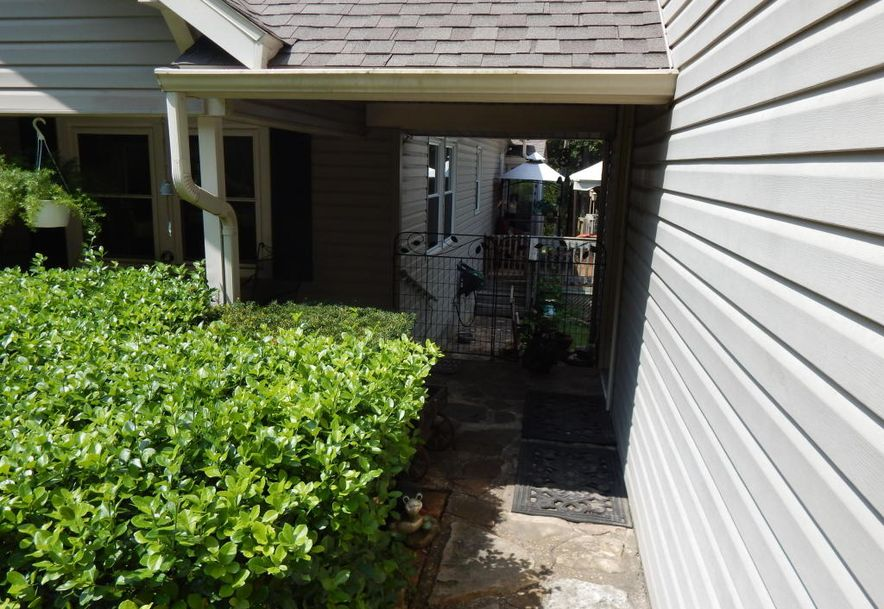 1289 Osceola Road Fordland, MO 65652 - Photo 2