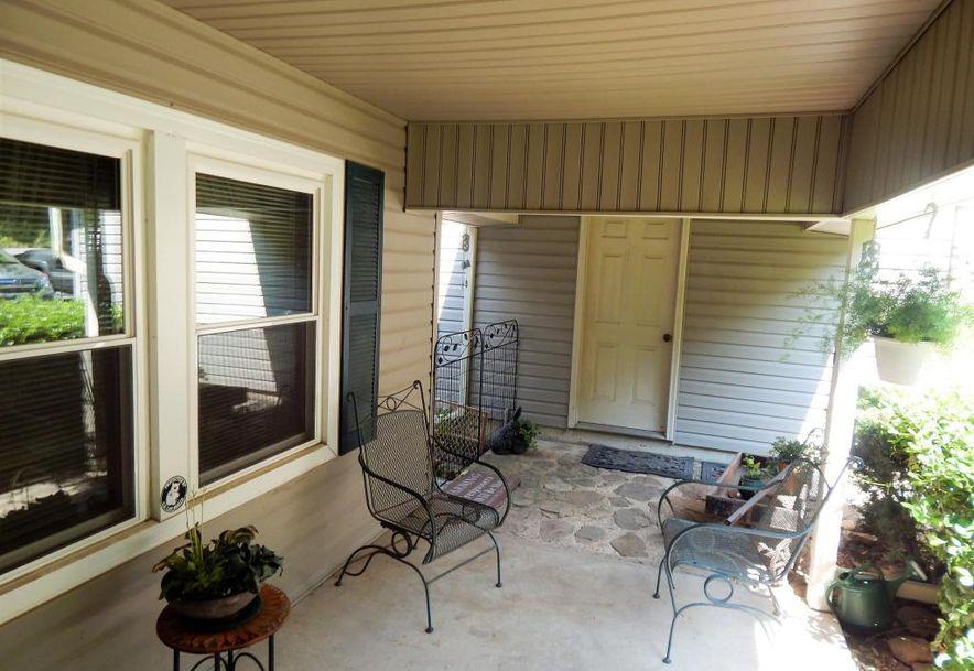 1289 Osceola Road Fordland, MO 65652 - Photo 11
