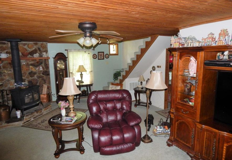 1289 Osceola Road Fordland, MO 65652 - Photo 13