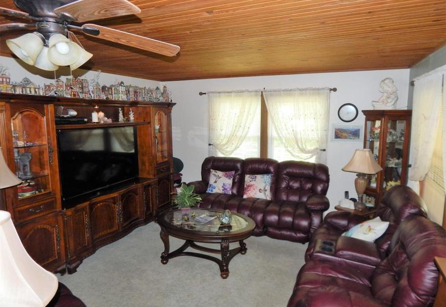 1289 Osceola Road Fordland, MO 65652 - Photo 17
