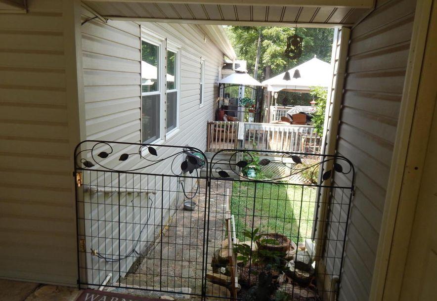 1289 Osceola Road Fordland, MO 65652 - Photo 3
