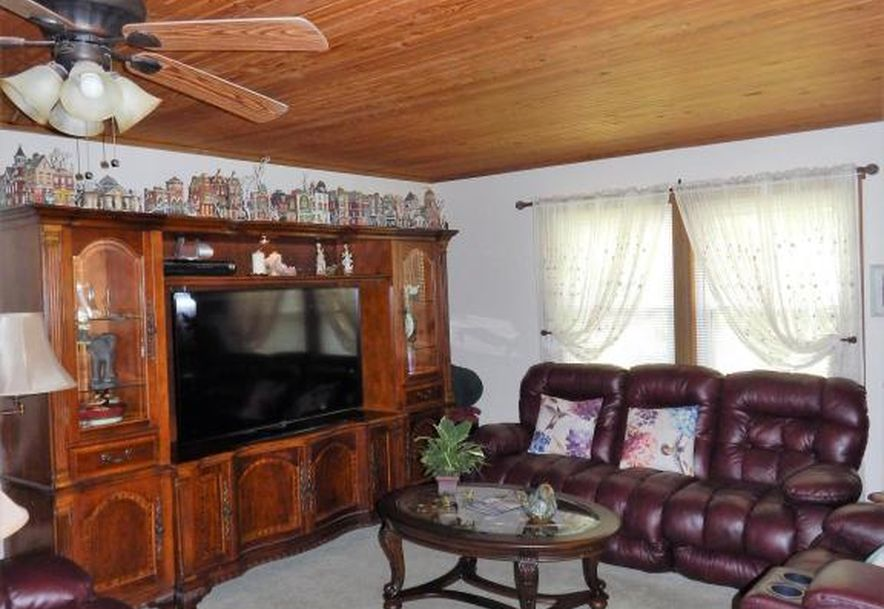 1289 Osceola Road Fordland, MO 65652 - Photo 22