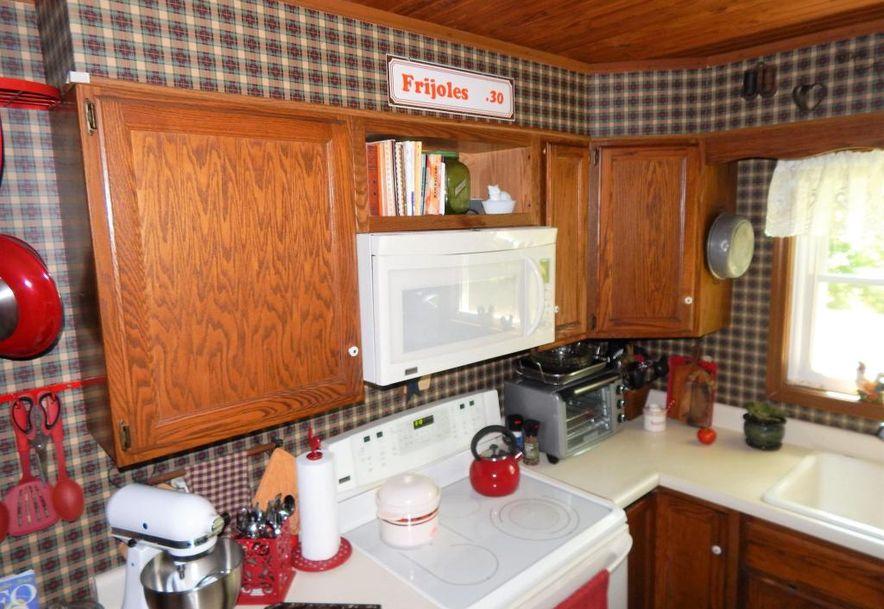 1289 Osceola Road Fordland, MO 65652 - Photo 27