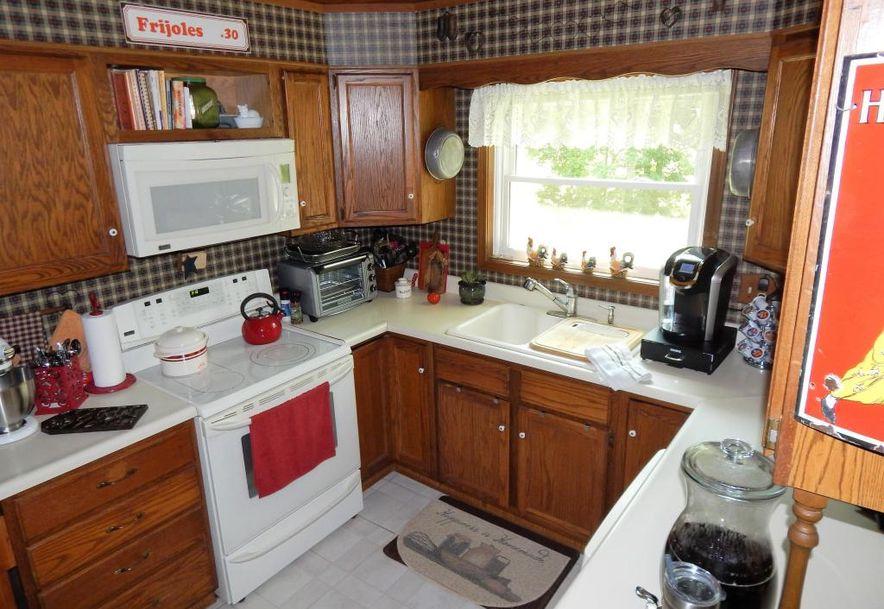 1289 Osceola Road Fordland, MO 65652 - Photo 28