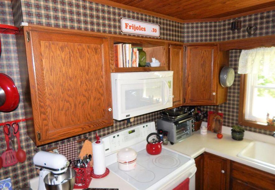 1289 Osceola Road Fordland, MO 65652 - Photo 29