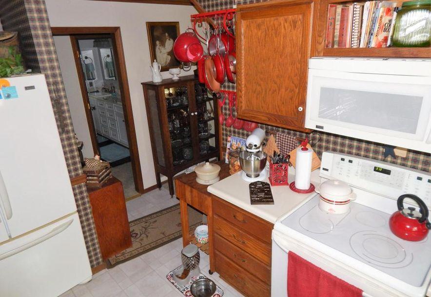 1289 Osceola Road Fordland, MO 65652 - Photo 30