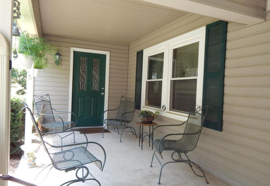 1289 Osceola Road Fordland, MO 65652 - Photo 4
