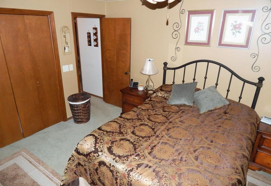 1289 Osceola Road Fordland, MO 65652 - Photo 37