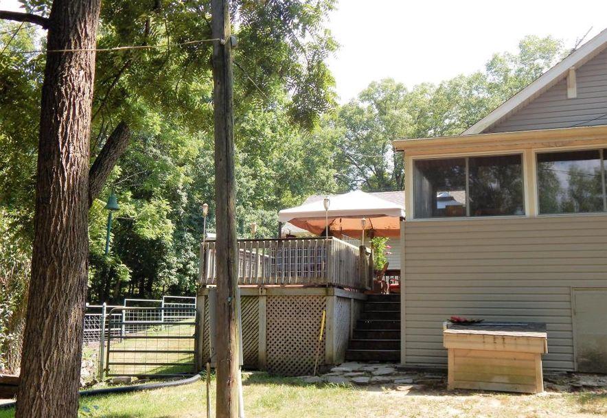 1289 Osceola Road Fordland, MO 65652 - Photo 54