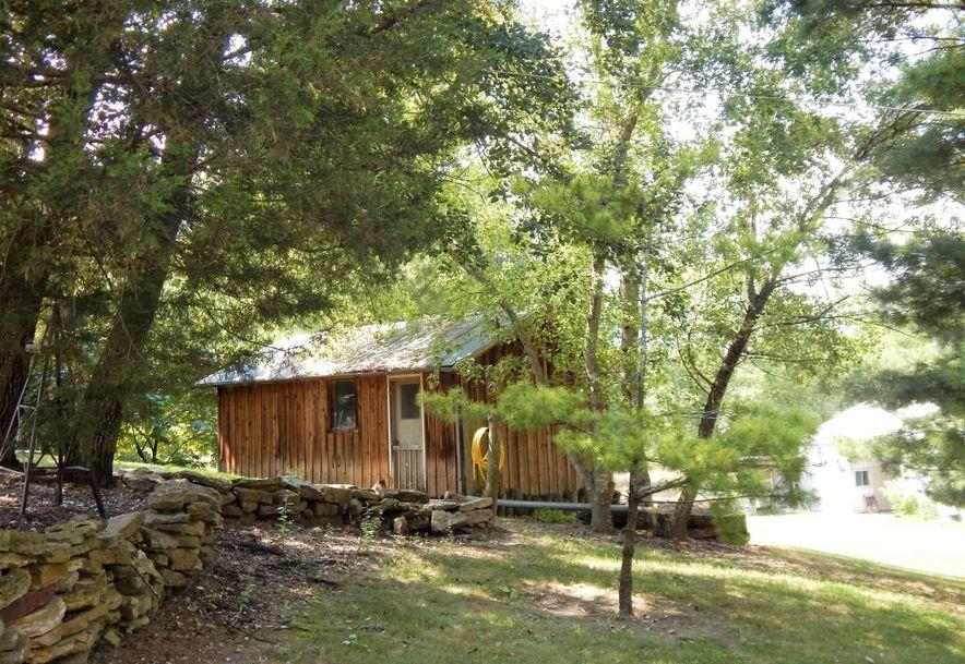 1289 Osceola Road Fordland, MO 65652 - Photo 55