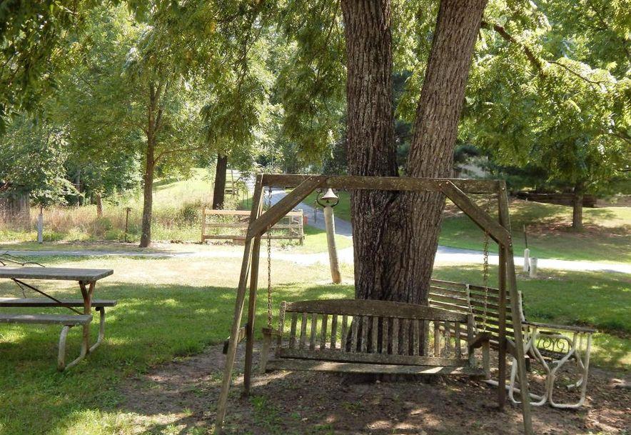 1289 Osceola Road Fordland, MO 65652 - Photo 58