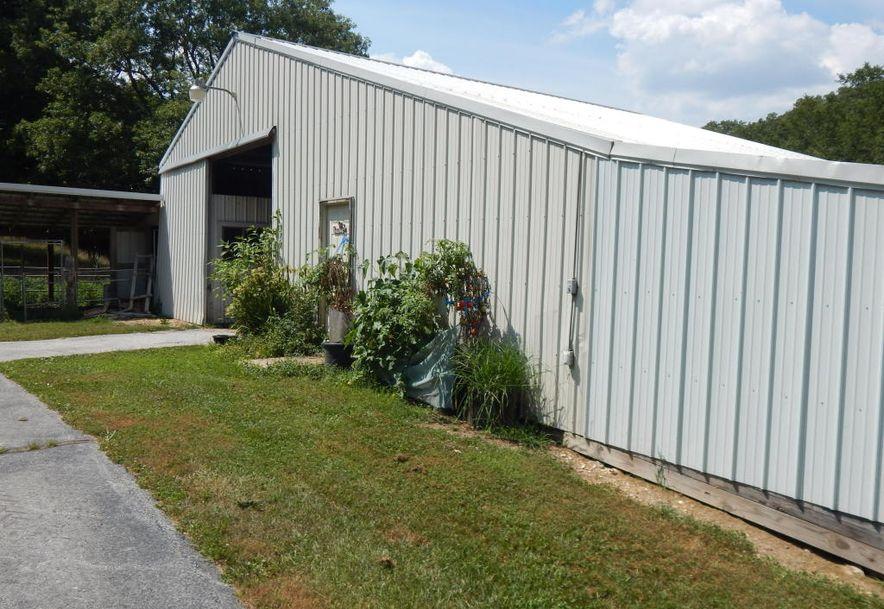 1289 Osceola Road Fordland, MO 65652 - Photo 61
