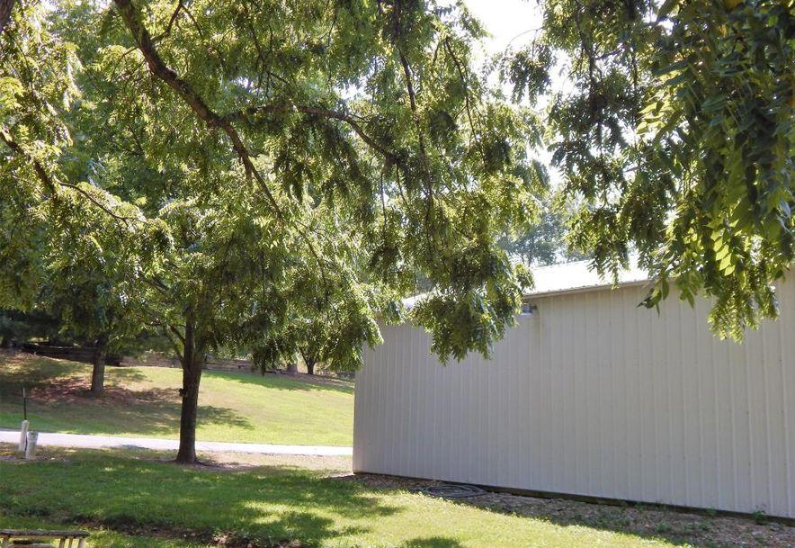 1289 Osceola Road Fordland, MO 65652 - Photo 64