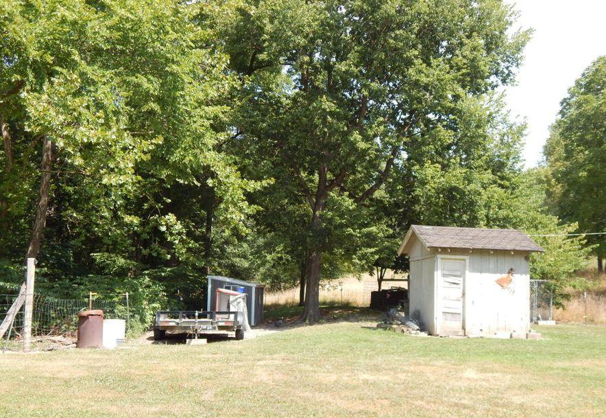 1289 Osceola Road Fordland, MO 65652 - Photo 66