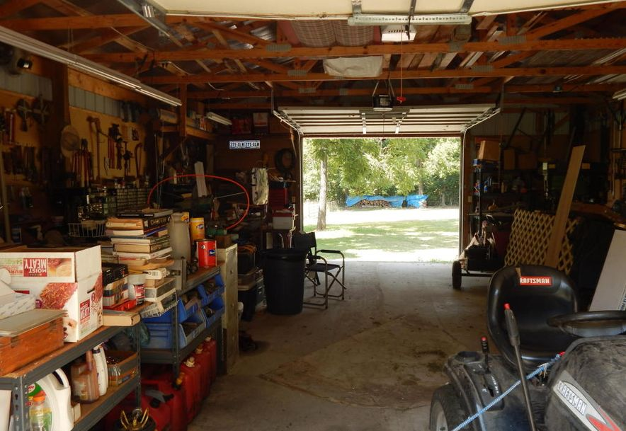 1289 Osceola Road Fordland, MO 65652 - Photo 68