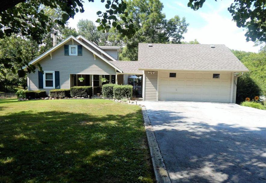 1289 Osceola Road Fordland, MO 65652 - Photo 72