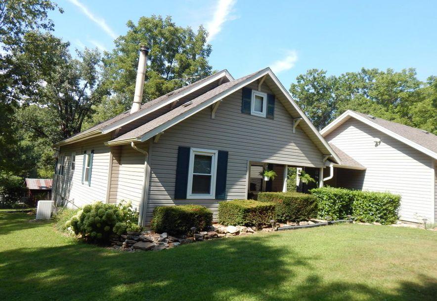 1289 Osceola Road Fordland, MO 65652 - Photo 73
