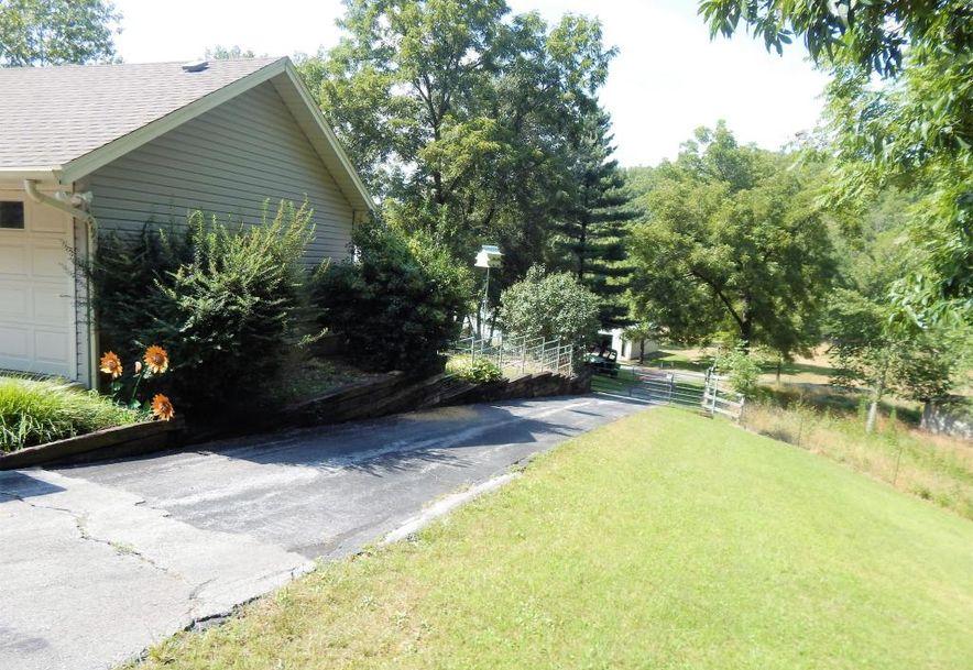 1289 Osceola Road Fordland, MO 65652 - Photo 75