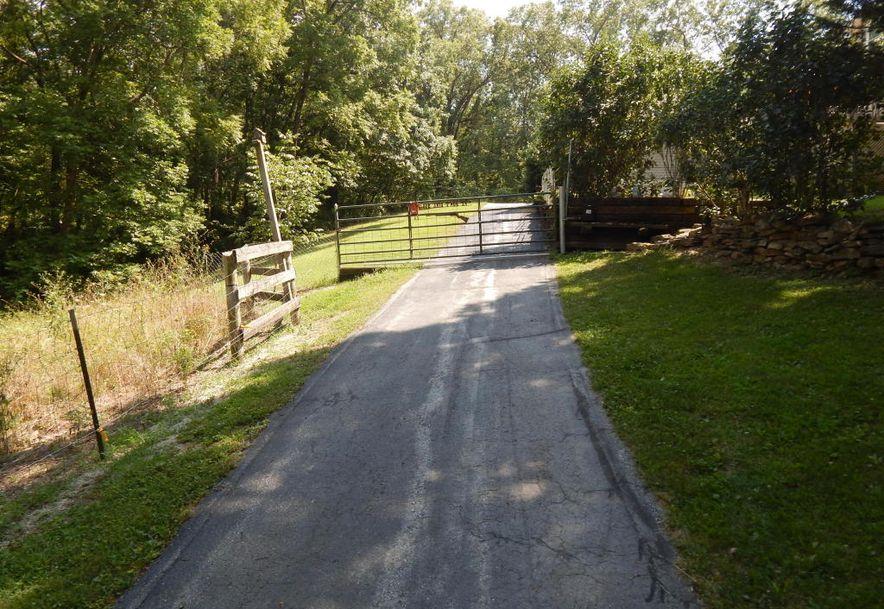 1289 Osceola Road Fordland, MO 65652 - Photo 78