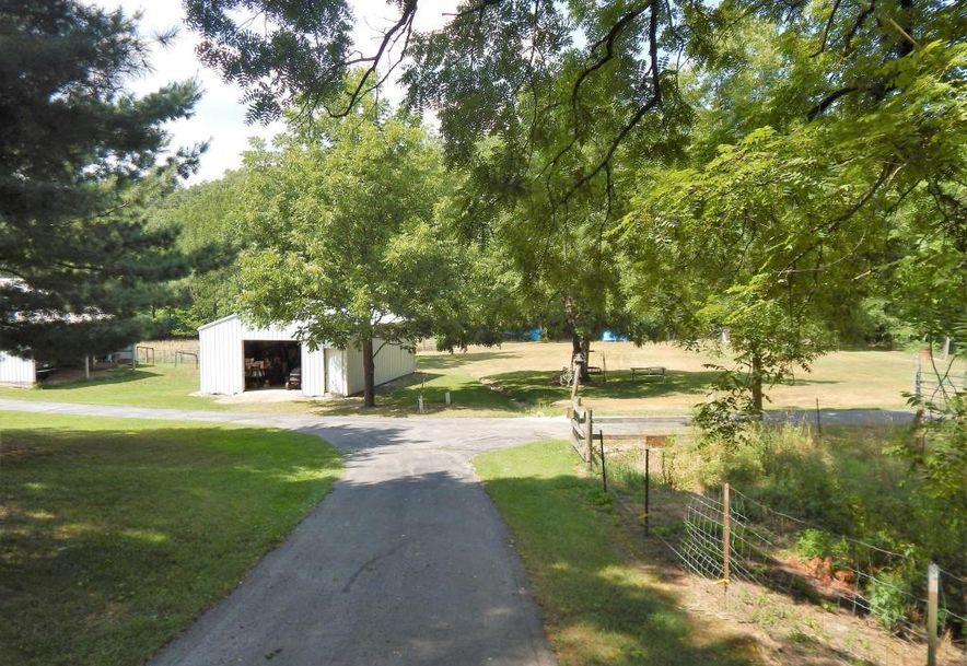 1289 Osceola Road Fordland, MO 65652 - Photo 79