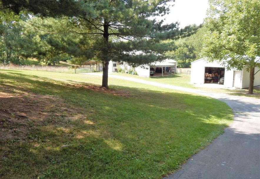 1289 Osceola Road Fordland, MO 65652 - Photo 80