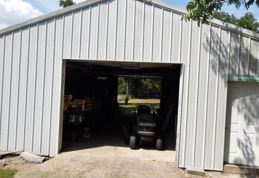 1289 Osceola Road Fordland, MO 65652 - Photo 82