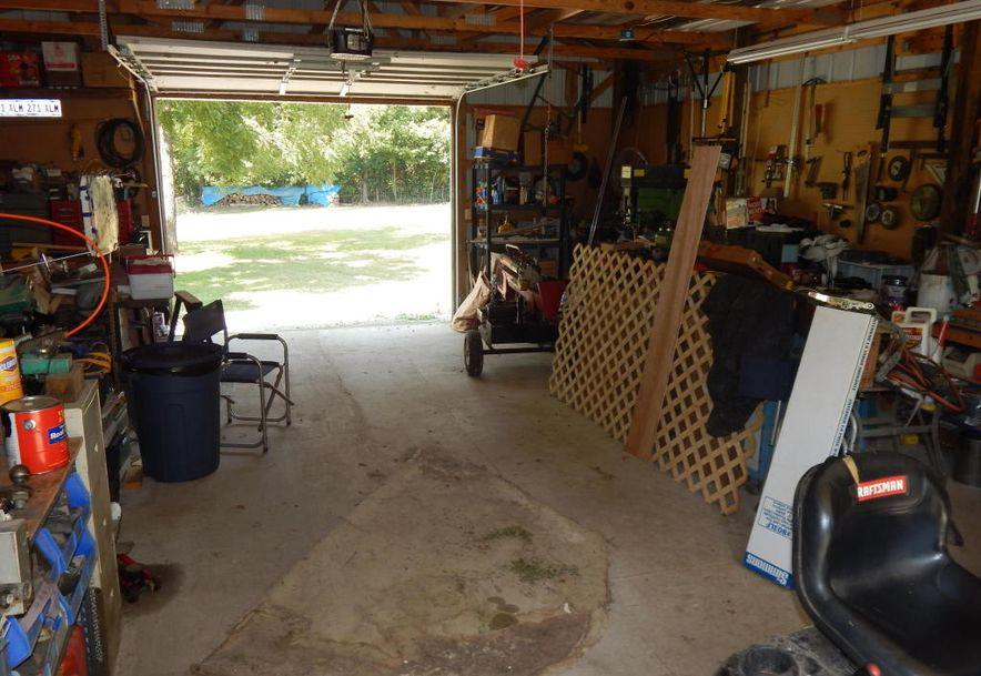 1289 Osceola Road Fordland, MO 65652 - Photo 85